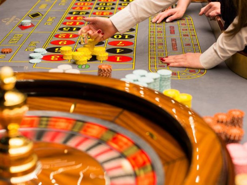 Lotto am samstag geknackt